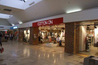 Cotton-On-1