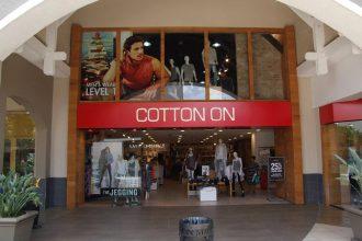 Cotton-On-3