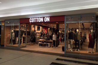 Cotton-On-4