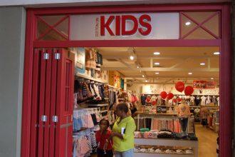 Cotton-On-Kids-1