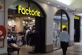 Factorie-1