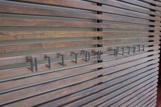 Hilton-Weiner-2