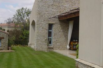 House-Norval-12